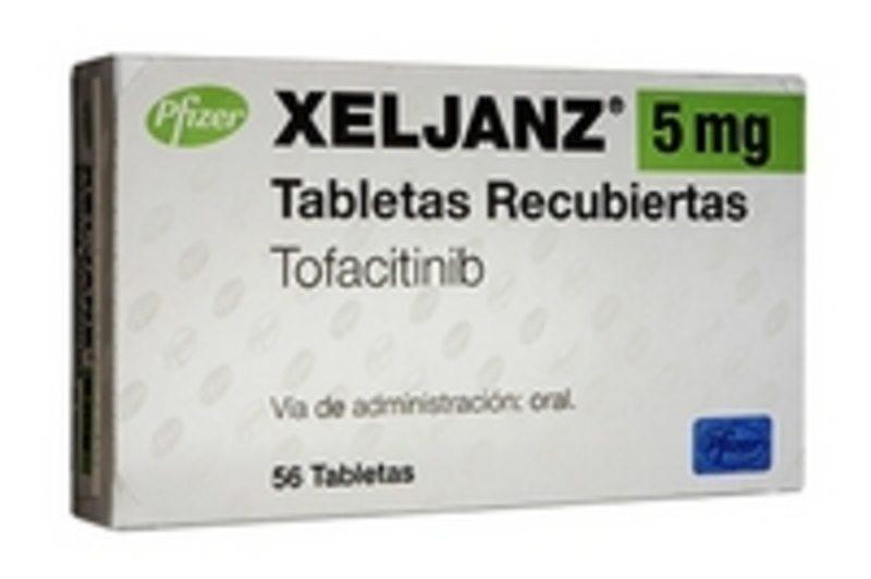 buy 12 cytotec pills online without prescription